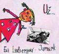 Už... - Eva Lindbergová