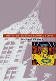 Úžasná dobrodružství Kavaliera a Claye - Michael Chabon