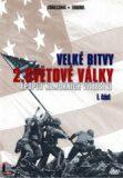 Velké bitvy II. Světové války 01 - NORTH VIDEO