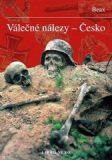 Válečné nálezy - Česko - Beax
