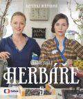 Vaříme podle Herbáře 5 - Kateřina Winterová, ...