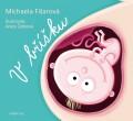V bříšku - Michaela Fišarová