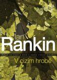 V cizím hrobě - Ian Rankin