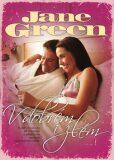 V dobrém i zlém - Jane Green