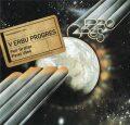 V erbu Progres - Petr Gratias