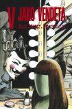 V jako Vendeta - Alan Moore, Lloyd David