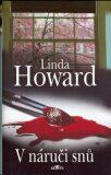 V náručí snů - Linda Howard