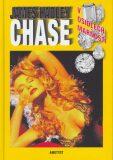V osidlech marnosti - James Hadley Chase