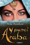 V pasci Araba - Mirka Manáková