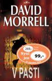 V pasti - David Morrell