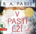 V pasti lží - B. A. Parisová