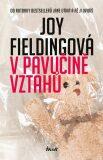 V pavučině vztahů - Joy Fieldingová