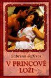 V princově loži - Sabrina Jeffries
