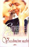 V sedmém nebi - Catherine Coulterová