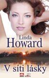 V síti lásky - Linda Howard