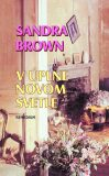 V úplne novom svetle - Sandra Brown