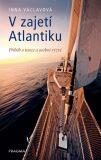 V zajetí Atlantiku - Inna Václavová