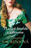 V zajetí hraběte z Glencrae - Stephanie Laurensová