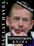 Václav Havel - Jiří Herman