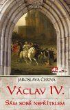 Václav IV. - Jaroslava Černá