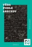 Věda podle abecedy - Petr Koubský