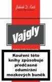 Vajgly - Jakub D. Kočí