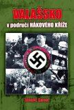 Valašsko v područí hákového kříže - Zdeněk Kment