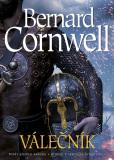 Válečník - Bernard Cornwell