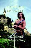 Válečník z Vysočiny - Hannah Howell