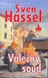 Válečný soud - Sven Hassel