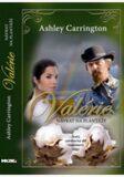 Valérie Návrat na plantáže - Ashley Carrington