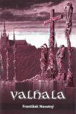 Valhala (Speciální limitovaná edice) - František Novotný