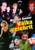 Válka celebrit - Richard Sacher