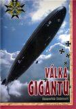 Válka gigantů - Emmerich Hakvoort