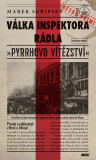 Válka inspektora Rádla - Marek Skřipský