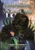 Válka klanů - Vasilij Mahaněnko