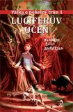 Luciferův učeň - Kenneth Bogh Andersen