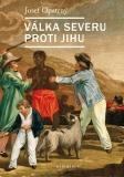 Válka Severu proti Jihu - Josef Opatrný