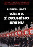 Válka z druhého břehu - B. H. Liddell Hart