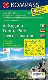 Valsugana-Trento-Pine  75  NKOM - Marco Polo