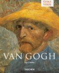 Vincent Van Gogh - Ingo F. Walther