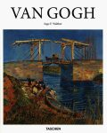 Van Gogh (Basic Art Series 2.0) - Ingo F. Walther