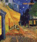 Van Gogh (posterbook) - Hajo Düchting