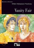 Vanity Fair + CD - James Butler