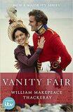 Vanity Fair: Official ITV adaptation tie-in edition - William M. Thackeray