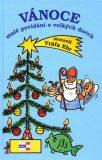 Vánoce - Vratislav Ebr