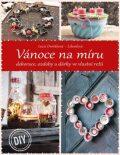 Vánoce na míru - Lucie Dvořáková