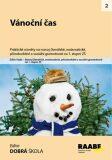 Vánoční čas - Svatopluk Mareš, ...