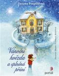 Vánoční hvězda a splněná přání - Zuzana Pospíšilová