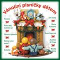 Vánoční písničky dětem - Jiří Suchý, ...